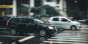 Zu schnell unterwegs: Wann droht ein Fahrverbot?